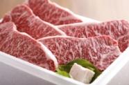 【経産牛】但馬牛サーロインステーキ(150g×5枚)イメージ