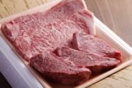 【肥育牛】但馬牛特上牛サーロイン・特上牛ヒレステーキセットイメージ